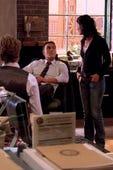 The Mentalist, Season 1 Episode 20 image