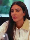 Keeping Up With the Kardashians, Season 13 Episode 5 image