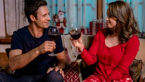 Create Your Own Hallmark Christmas Movie and We'll Tell You Which One to Watch