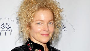 Amy Irving and Dylan Baker to Guest-Star on House