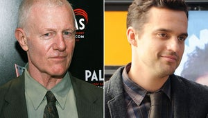 New Girl: Justified Alum to Visit as… Older Nick?