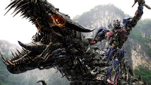 See Transformers, Girls and What Else Is New on Amazon Prime Instant Video