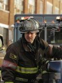 Chicago Fire, Season 3 Episode 12 image