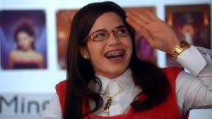 Ugly Betty, Season 4 Episode 14 image