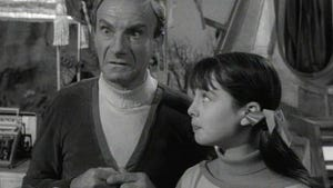 Lost in Space, Season 1 Episode 23 image