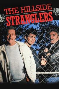 The Case of the Hillside Stranglers as Jury Foreman