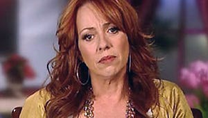 Mackenzie Phillips: Sex with My Father Was Not Consensual