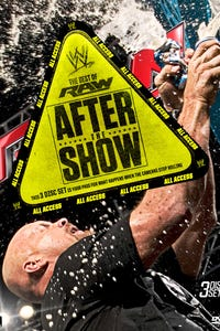 WWE: Best of Raw After the Show