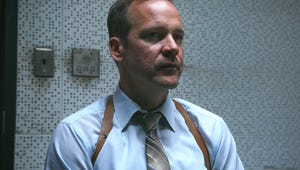 Peter Sarsgaard Hopes Interrogation Will Put a Mirror Up on Our Own Biases