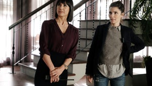 UnREAL Expected to Move to Hulu for Fourth and Final Season