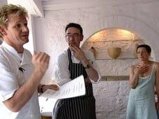 Kitchen Nightmares, Season 4 Episode 3 image