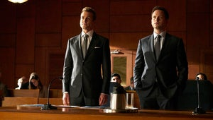 8 Shows Like Suits to Watch If You Like Suits