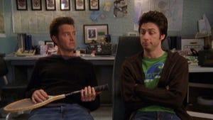 Scrubs, Season 4 Episode 11 image