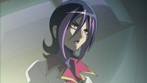 Yu-Gi-Oh! ZEXAL, Season 1 Episode 41 image