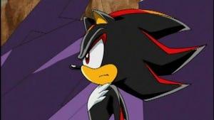 Sonic X, Season 3 Episode 16 image