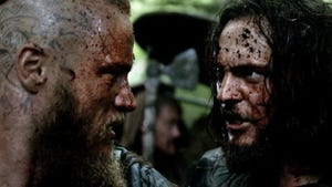 Vikings, Season 2 Episode 2 image