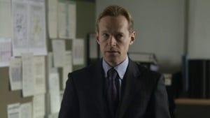 Criminal Justice, Season 2 Episode 2 image