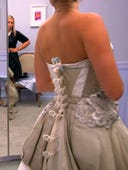 Say Yes to the Dress, Season 14 Episode 4 image