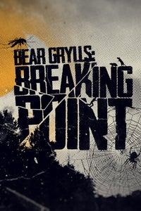 Bear Grylls: Breaking Point