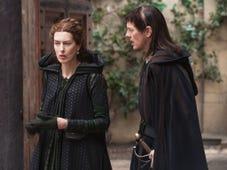 The Borgias, Season 3 Episode 9 image
