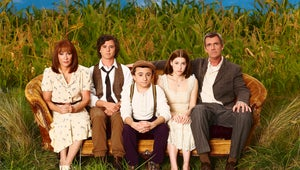 The Middle Is Ending After 9 Seasons