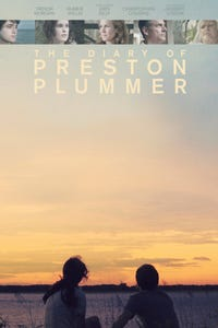 The Diary of Preston Plummer as Kate Cather