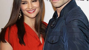 Baby No. 2 on the Way for Rachael Leigh Cook and Daniel Gillies