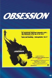 Obsession as Robert La Salle
