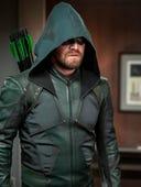 Arrow, Season 8 Episode 6 image