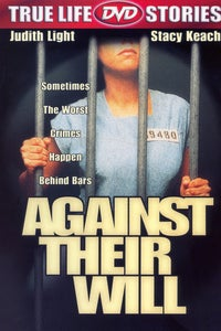 Against Their Will: Women in Prison as Warden Henley