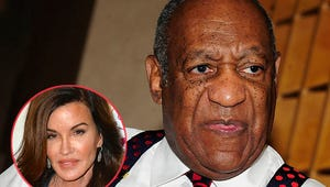 NBC, Netflix Scrap Bill Cosby Projects Amid New Rape Allegations