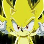 Sonic X, Season 3 Episode 1 image