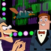 Phineas and Ferb, Season 3 Episode 64 image