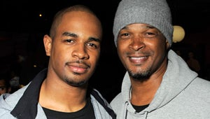 Exclusive: Damon Wayans to Guest-Star on ABC's Happy Endings