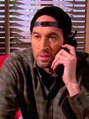 Gilmore Girls, Season 7 Episode 16 image