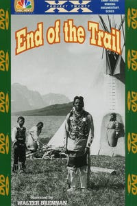 End of the Trail as Narrator
