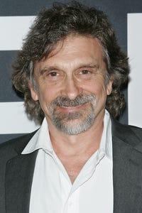 Dennis Boutsikaris as Dr. Michael Rubin