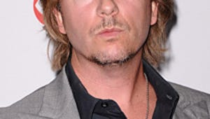 """David Spade: Chris Farley Would """"Be Stoked"""" About DirecTV Commercial"""