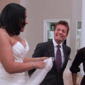 Say Yes to the Dress, Season 6 Episode 17 image
