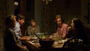 Bloodline Season 2: Everything You Need to Know Before Watching Netflix's Thriller