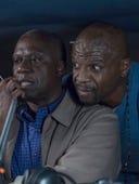 Brooklyn Nine-Nine, Season 5 Episode 5 image
