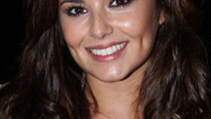 Cheryl Cole Out of U.K. X Factor, Too