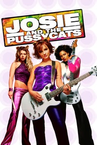 Josie and the Pussycats as Alexandra Cabot
