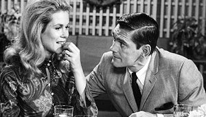 Is CBS Bewitched? Network Plans to Remake the Classic TV Series