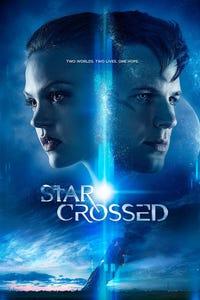 Star-Crossed as Castor