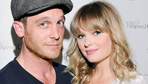 Ethan Embry and Sunny Mabrey Are Divorcing