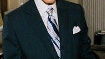 Radio Broadcasting Pioneer Paul Harvey Dies at 90