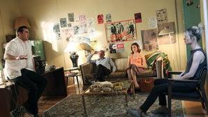 AMC Renews Halt and Catch Fire for Season 3
