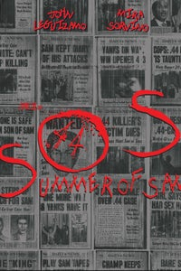 Summer of Sam as Ruby