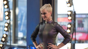 Why Katy Perry Deserves Every Penny of Her Insane American Idol Salary